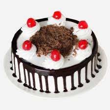Cake Delivery In Hubli Send Cakes To Hubli Send Cakes To Dharwad