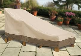 sure fit patio furniture covers. Fabulous Winter Patio Furniture Covers Sure Fit Slipcovers Prepare For  Cover That Outdoor Sure Fit Patio Furniture Covers