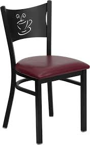 coffee cup shaped chairs. Exellent Shaped Coffeehouse Design Cafe Chairs U0026 Stools And Coffee Cup Shaped