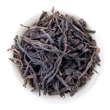 Китайский чай <b>улун Фэн Хуан Дань</b> Цун (Одинокие кусты с гор ...