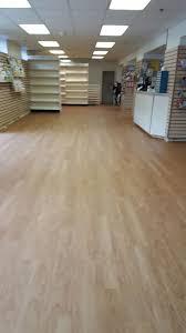 flooring contractor commercial residential carpets annadale alexandria va