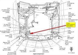 2006 volkswagen beetle engine diagram wiring diagram operations 2003 jetta 2 0 engine diagram wiring diagram meta 2006 volkswagen beetle engine diagram