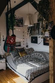 Cozy Bedroom Ideas Pinterest