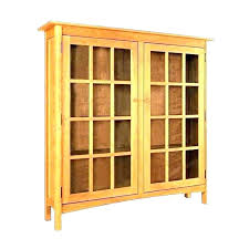 bookshelf with glass doors bookcase with glass doors bookcase interesting glass door bookcase bookcase with glass bookshelf with glass doors