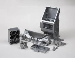 Investment Casting Could Investment Casting Save You Money Aerospace