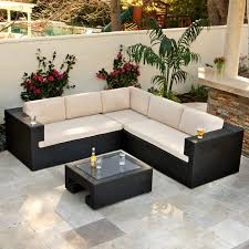 Patio Sets Sale Patio Furniture Covers With Amazing Christopher Knight Patio Furniture