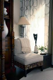 Great Small Reading Chair For Bedroom About Remodel Styles Of Chairs with  additional 75 Small Reading