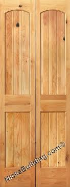 modern barn sliding closet doors