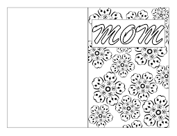 Small Picture Pokemon Card Coloring Pages And Coloring Pages Cards creativemoveme