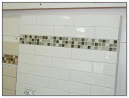 Decorative Ceramic Tile Accents Decorative Ceramic Tile Accents 47