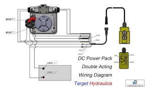 spx valve solenoid wiring diagram great installation of wiring 4 hydraulic pump wiring diagram wiring diagram third level rh 19 8 11 jacobwinterstein com solenoid