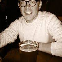 Aaron Able Facebook, Twitter & MySpace on PeekYou