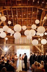 barn wedding lighting. 30 romantic indoor barn wedding decor ideas with lights lighting e