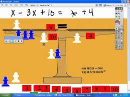 lesson 14 question 4