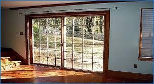 96x80 sliding patio door with blinds new 96x80 sliding patio door with blinds patio design inspiration 96x80 sliding patio door