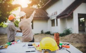 do home inspectors need to be licensed