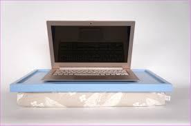 beautiful lap desk pillow lap desk pillow wyp home design ideas ipad lap pillow bed bath and beyond
