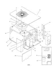 Scosche gm09sr wiring diagram scosche wire harness diagrams wiring diagrams forbiddendoctor org
