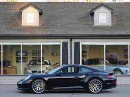 2014 porsche 911 turbo interior. 2014 porsche 911 turbo s sn wp0ad2a94es166342 black with 560hp twin flat six cylinder engine 7 speed pdk transmission permanent all wheel interior