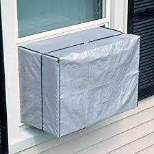 air conditioning covers outside. decorating window air conditioner cover outside : amazon.com: small conditioning covers e