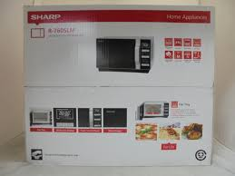 sharp 900w microwave. sentinel sharp r-760slm microwave oven with grill 900w power \u0026 23 liters capacity 900w a