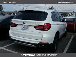 BMW Convertible bmw sport activity package : 2018 Used BMW X5 sDrive35i Sports Activity Vehicle at BMW of San ...