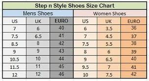 Mojari Size Chart Us Maharaja Look Old Mens Shoes Khussa Mojari Punjabi Jutti