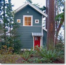small house paint color. Gypsy Good Exterior Paint Colors For Small Houses J78S About Remodel Attractive Inspirational Home Designing With House Color