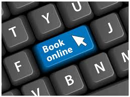 Image result for online booking system