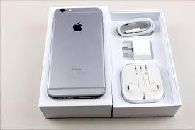 apple iphone 6 space grey. apple iphone 6 space grey a