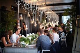 diy lighting wedding. donu0027t diy your ultimate guide to wedding lighting diy o