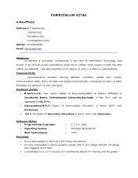 Ideas Collection Sterile Processing Technician Resume Sample In Summary