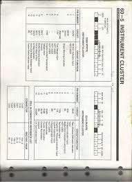 power sentry ps1400 wiring diagram Power Sentry Ps1400 Wiring Diagram power sentry ps1400 wiring diagram back up light wiring diagram wiring diagram on power sentry ps1400 dw