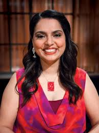 food network female chefs. Simple Food Maneet Chauhan Bio On Food Network Female Chefs A