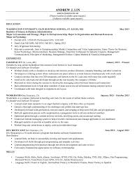 relevant coursework resume relevant coursework resume 1610
