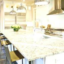 cleaning granite stains cleaning granite worktops stains
