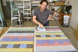 diy fabric wall art on diy playroom wall art with diy fabric wall art project nursery