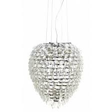 cafe lighting and living fontana pendant range