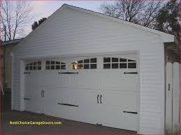 fresh garage door installation kit menards best choice
