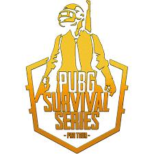 File:PSS logo.png - PUBG Esports Wiki