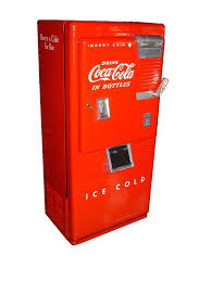 Nuka Cola Vending Machine For Sale Beauteous Best 48 Sci Fi Halloween Costume Images On Pinterest Halloween