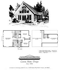 victorian home plans armstrong homes floor plans