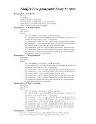 format for an essay format for a essay templates franklinfire co