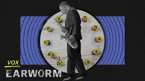 The most feared song in jazz, explained - YouTube