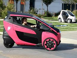 Image result for pictures of electric cars