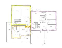 Mother In Law Suites and Apartments   Black    s Home Sales BlogDemske floor plan
