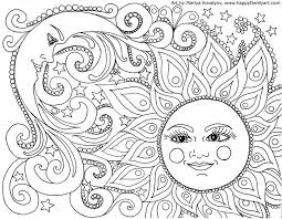 Small Picture Free Printable Adult Coloring Pages FunyColoring