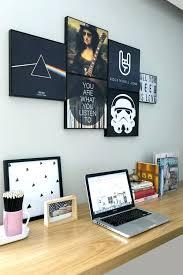nerdy office decor. Modren Nerdy Geek Office Decor Geeky Home  And Nerdy Office Decor