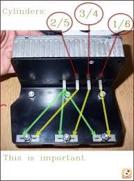 vw golf mk3 vr6 wiring diagram wiring diagram vw mk3 vr6 fuse box printable wiring diagram base
