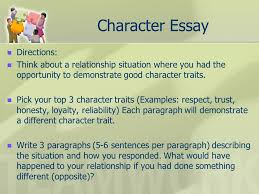 foundations of healthy relationships ppt video online  38 character essay directions